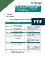 580_Segunda-Conferencia-TECSUP_Arequipa.pdf