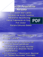 03) Dr. Beteta - Neurofisilogía.pptx
