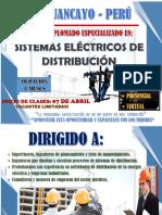 BROCHURE-DE-DIPLOMADO-SED.pdf