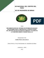 Nuñez Padro.pdf