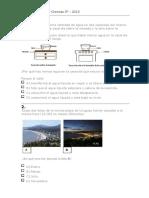 Prueba Diagnostica_imprimible 5_sin Perfiles2564586