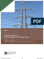 gestiondeactivosenelsectorelectrico-160627201332.pdf