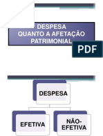 Aula 025 - Despesa Pública.pdf