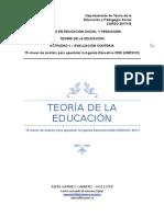 Enunciado_y_Plantilla_Actividad_1_Curso_2017-18.doc