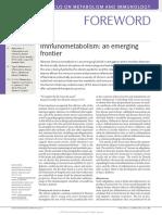 Immunometabolism_-_an_emerging_frontier.pdf