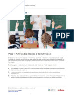 2. primera_parte_paso_1-5ae089826aba8.pdf