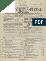 Monitorul Oficial Al României. Partea 1, 112, Nr. 235, 11 Octombrie 1944