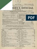 Monitorul Oficial Al României. Partea 1, 112, Nr. 229, 4 Octombrie 1944
