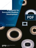 blueprint-successful-stadium-development.pdf