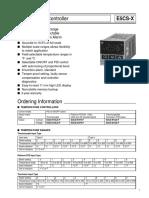 E5CS.pdf