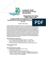 Skills Development Project Proposal.doc