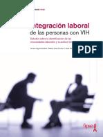 Legal_fipse_vih.pdf