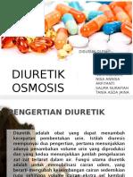 DIURETIK OSMOSIS.pptx