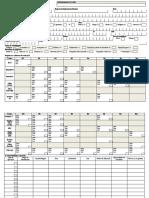 ficha_registro_vacinado1_SIPNI.pdf