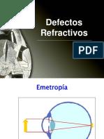 02 - Fisica Optica Uss