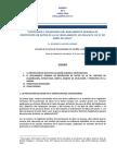 REGLAMENTO GENERAL DE PROTECCIÓN DE DATOS DE LA UE (REGLAMENTO UE 2016:679, DE 27 DE ABRIL DE 2016).pdf
