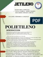 POLIETILENO 1