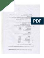 317547745-caso-auditoria-tributaria-GASTOS-DE-REPRESENTACION-AULA-309-xlsx.xlsx