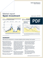 Savills_Spain Investment 2017