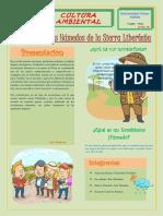 Boletin-Humedades-Liberteñas.docx