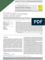 7. Heat transfer by wavy microchannel.pdf