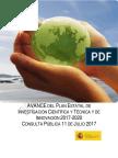 PlanEstatal_IDI_vB.pdf