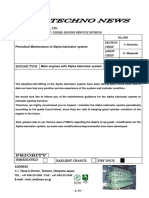 maintenance-alpha-lubricator_apo internet gk.pdf