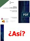 Libro de Cyberseguridad