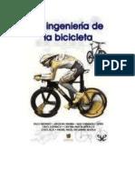 Varios La Ingenieria de La Bicicleta
