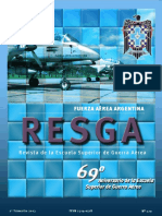 RESGA_229