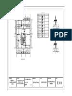 Estructuras Municipalidad Modelo
