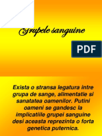 GRUPELE SANGUINE1.pps