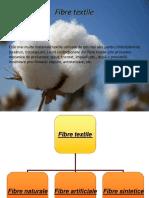 Fibre Textile