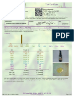 SOL*CBD Liposomal Tincture