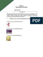GUIA_2_PRODUCCION_DE_UN_AFICHE_77714_20180301_20160408_144634