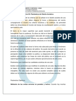 INGSONI-1 137.pdf