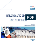 PPT_ForoLitio_8-8-2017_FINAL