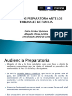 AUDIENCIAS PREPARATORIA.ppt
