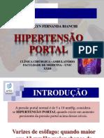 Hipertensoportal 150901040459 Lva1 App6892