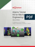 ADAMS-Tutorial.pdf