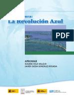 Susana Vela Vallejo_Javier Ojeda González-Posada_Acuicultura. La Revolución Azul.pdf