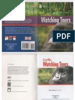 PIN(A) - GORILLA WATCHING TOURS.pdf