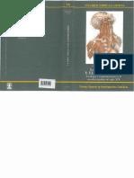 Josep Lluis Barona Vilar_La Doctrina y el Laboratorio. Fisiología y Experimentación en la Sociedad Española del Siglo XIX.pdf