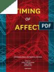 Angerer Et Al (2014) - Timing of Affect