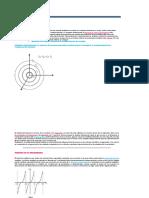 Ecuaciones y Analisis Dimencionales