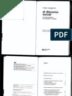 kupdf.com_marc-angenot-el-discurso-social.pdf