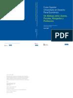 Curso Sup univ. en Dcho penal económico..pdf