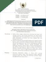 SKB perubahan Libur  Nasional dan Cuti Bersama 2018.pdf