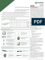 HardieFlex_ceilings_Installation_Manual.pdf