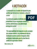 terapia-motivacioonal-transteorica